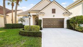 105 Princewood Lane, Palm Beach Gardens, FL 33410