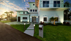 451 S Juno Lane, Juno Beach, FL 33408