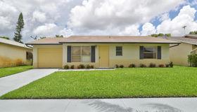 6259 Hanna Lane, Lake Worth, FL 33463