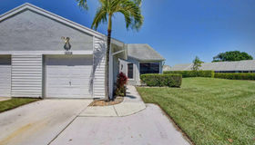 12314 Forest Greens Drive, Boynton Beach, FL 33437