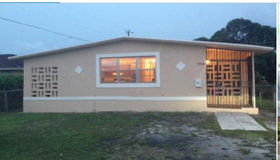 2708 nw 14th Court, Fort Lauderdale, FL 33311