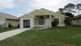 5605 Se Collins Avenue, Stuart, FL 34997