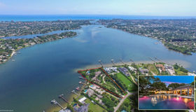 5241 Pennock Point Road, Jupiter, FL 33458