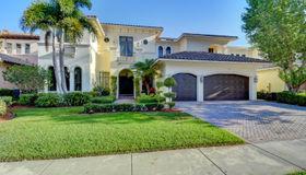 17689 Middlebrook Way, Boca Raton, FL 33496