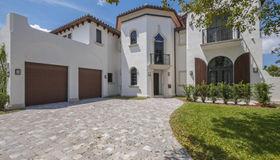 219 Almeria Road, West Palm Beach, FL 33405