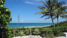 10851 S Ocean Drive #155, Jensen Beach, FL 34957