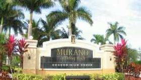 15175 Michelangelo Boulevard #201, Delray Beach, FL 33446