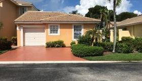 11891 nw 57th Street, Coral Springs, FL 33076