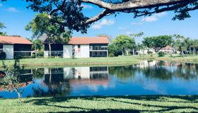 10851 Palm Lake Avenue #102, Boynton Beach, FL 33437