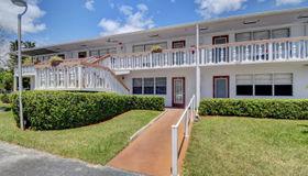 23 Newport Court #b, Deerfield Beach, FL 33442