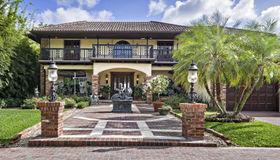 1393 nw Coconut Point Lane, Stuart, FL 34994