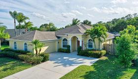 714 NE Galilean Street, Port Saint Lucie, FL 34983