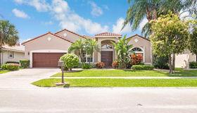 6786 Treves Way, Boynton Beach, FL 33437