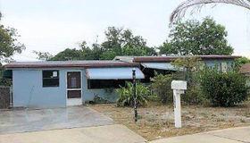 5372 NE 17th Avenue, Pompano Beach, FL 33064