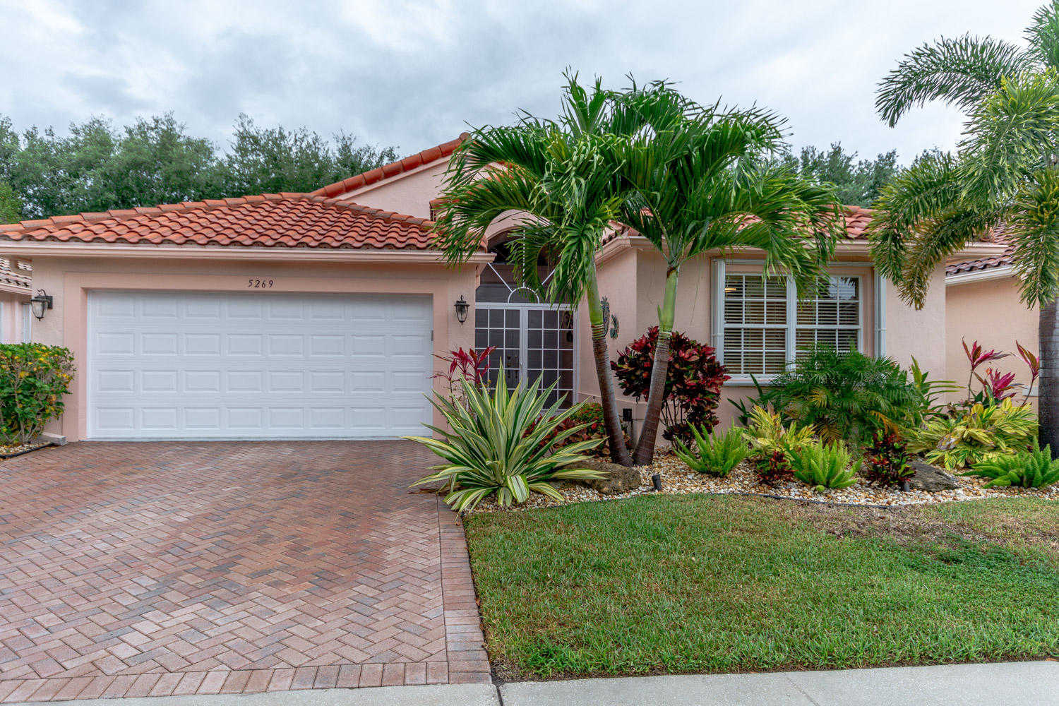 Another Property Sold - 5269 Grey Birch Lane, Boynton Beach, FL 33437