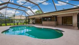 1045 Shady Lakes Circle, Palm Beach Gardens, FL 33418