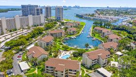 1133 Marine Way E #i2r, North Palm Beach, FL 33408