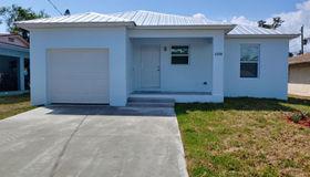 2898 Se Delmar Street, Stuart, FL 34997