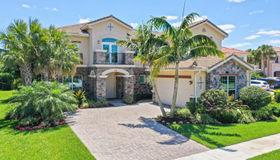 174 Rosalia Court, Jupiter, FL 33478