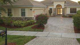 8980 Equus Circle, Boynton Beach, FL 33472