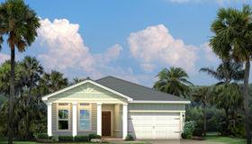 69 sw Pennfield Terrace, Stuart, FL 34997