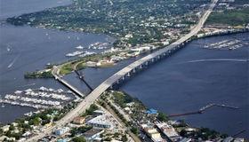 41 sw Seminole Street #palmetto North 4, Stuart, FL 34994