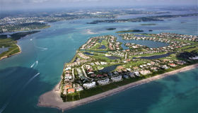 41 sw Seminole Street #banyan South 2, Stuart, FL 34994