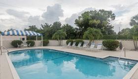 5884 Morningstar Circle #206, Delray Beach, FL 33484