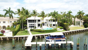 11087 Old Harbour Road, North Palm Beach, FL 33408