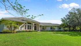 2885 Se Ranch Acres Circle, Jupiter, FL 33478