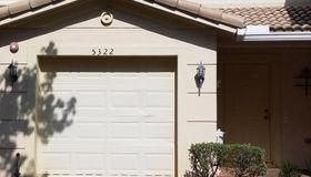 5322 Se Mitchell Lane, Stuart, FL 34997