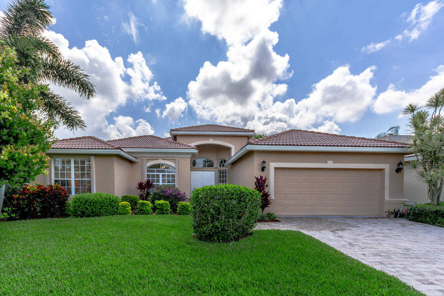 Another Property Sold - 13840 Via Torino, Delray Beach, FL 33446