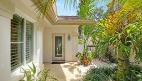 106 Ocean Pines Terrace, Jupiter, FL 33477