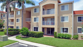 1590 S 42nd Circle #205, Vero Beach, FL 32967