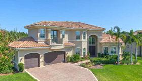 7936 Arbor Crest Way, Palm Beach Gardens, FL 33412