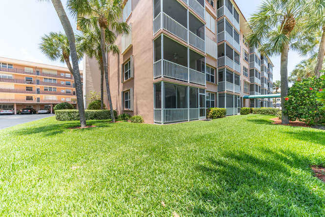 Another Property Sold - 931 Gardenia Drive #169, Delray Beach, FL 33483