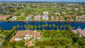 1281 Spanish River Road, Boca Raton, FL 33432