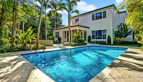 112 Dixie Boulevard, Delray Beach, FL 33444