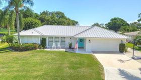 144 Fairview E, Tequesta, FL 33469