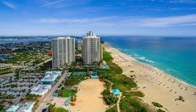 2700 N Ocean Drive #1405b, Singer Island, FL 33404
