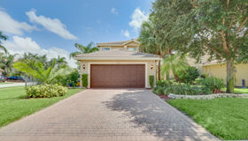 7624 Jewelwood Drive, Boynton Beach, FL 33437
