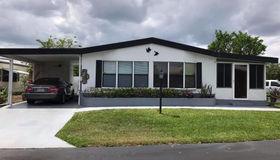 667 Sun Ray Court, Boynton Beach, FL 33436