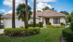 311 Kelsey Park Circle, Palm Beach Gardens, FL 33410
