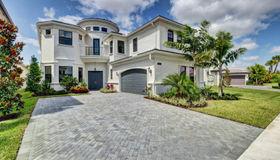 9757 Bozzano Drive, Delray Beach, FL 33446