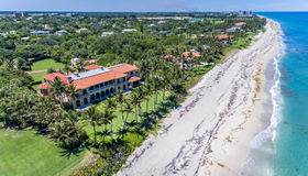 12088 Banyan Road, North Palm Beach, FL 33408