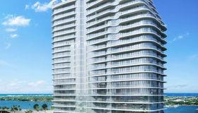 1100 S Flagler Drive #11b, West Palm Beach, FL 33401