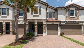 13010 Anthorne Lane, Boynton Beach, FL 33436