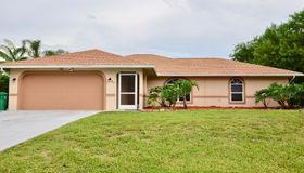 362 sw Molloy Street, Port Saint Lucie, FL 34983