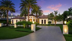 1788 Royal Palm Way, Boca Raton, FL 33432