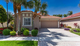 7326 Granville Avenue, Boynton Beach, FL 33437